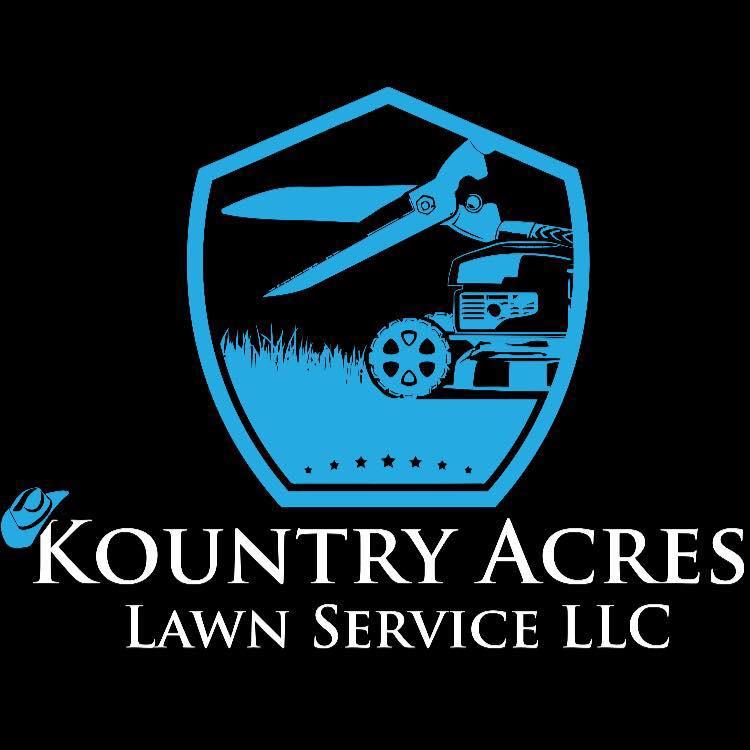 Kountry Acres Landscaping LLC