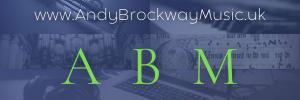 AndyBrockwayMusic