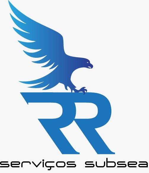 R Rangel Serviços Subsea Ltda 20.721.996/0001-31