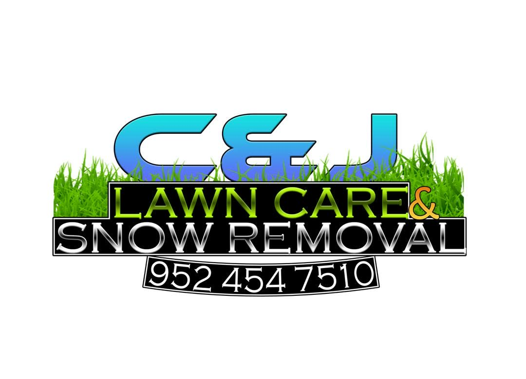 C&J Lawn Care And Snow Removal