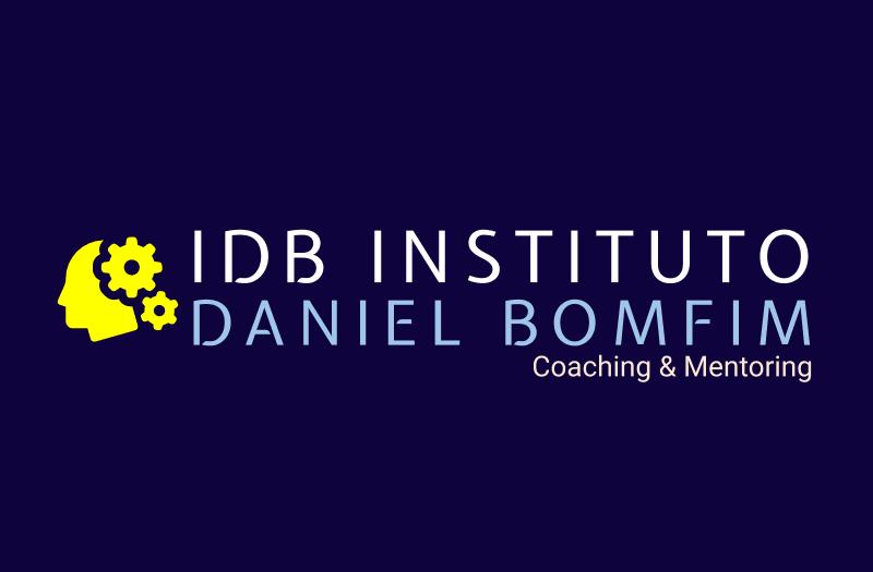 IDB-INSTITUTO DANIEL BOMFIM