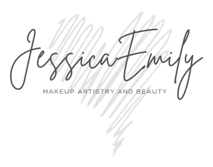 Jessica Emily Makeup Artistry and Beauty