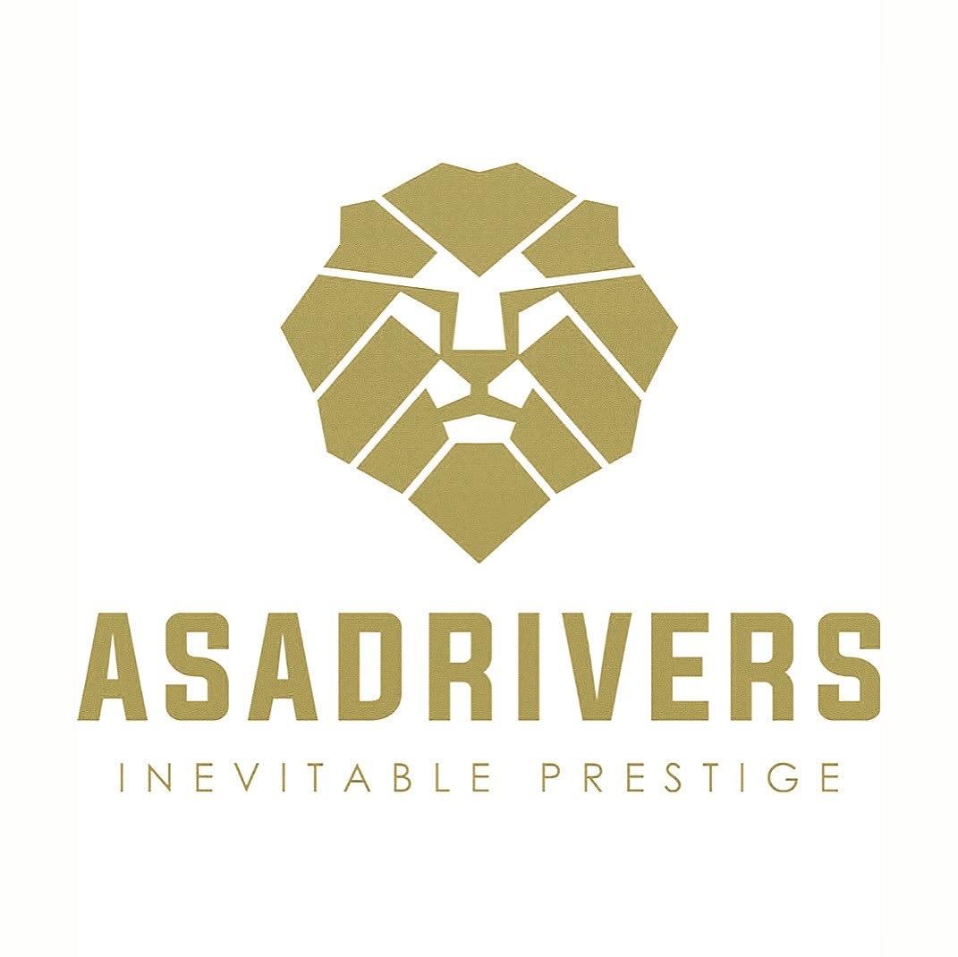 ASADRIVERS