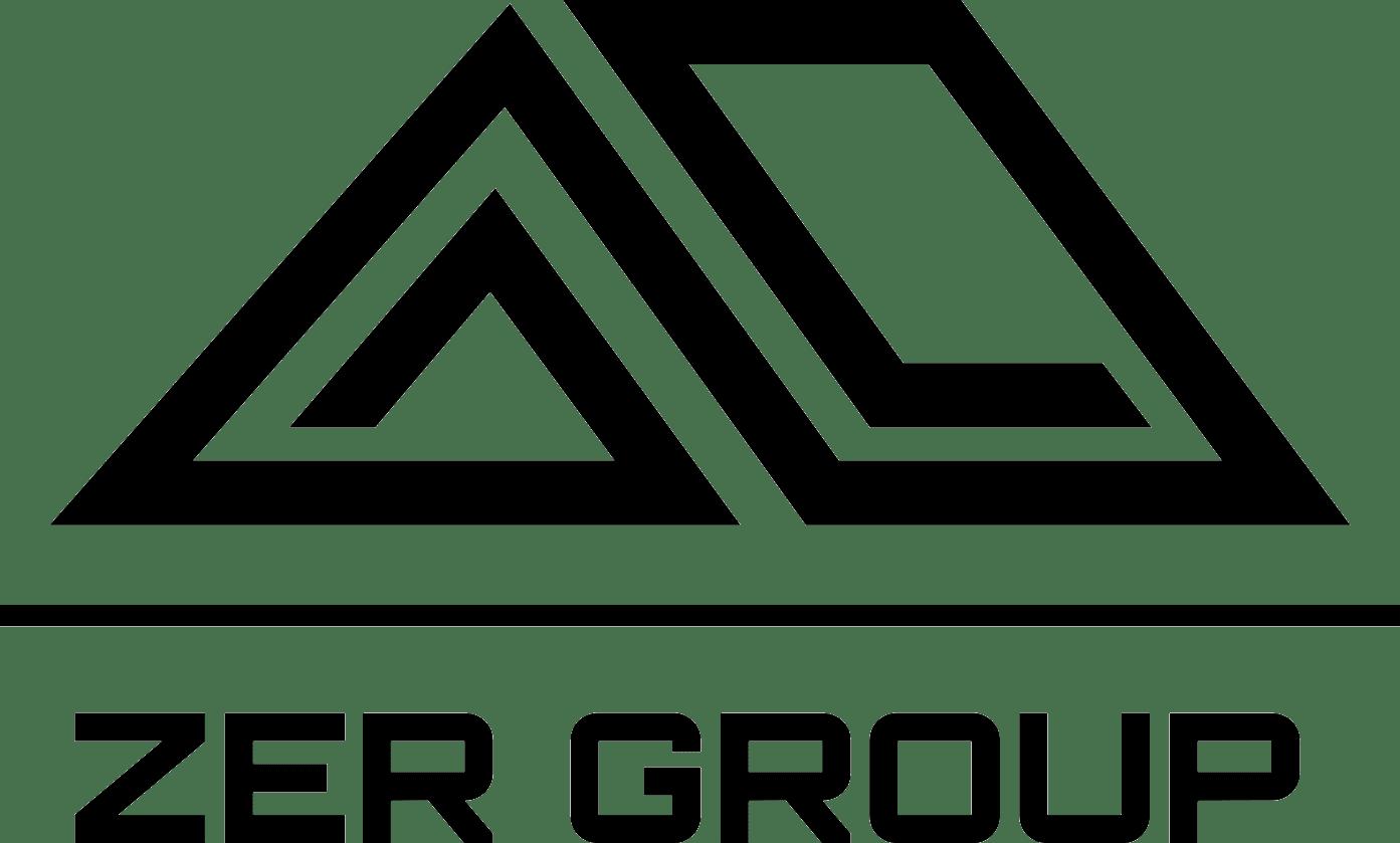 Zer Creative Group