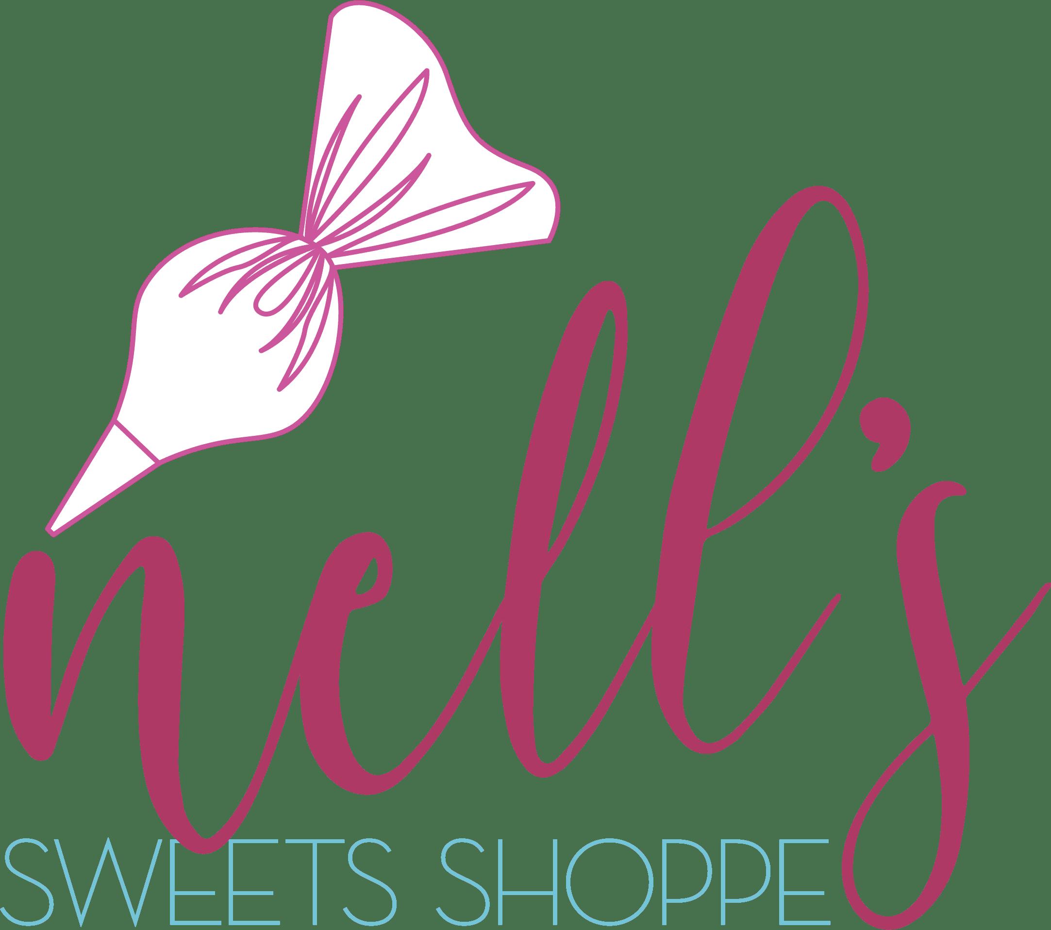 Nell's Sweet Shoppe