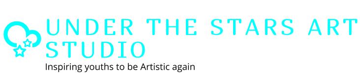 Under the Stars Art Studio