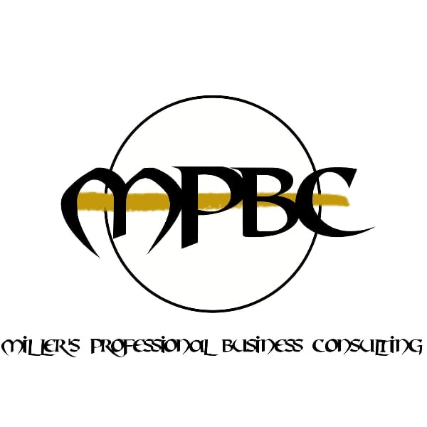 Miller's Professional Business Consulting