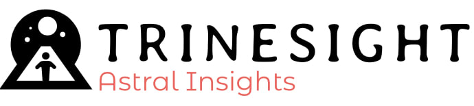 Trinesight Astral Insights