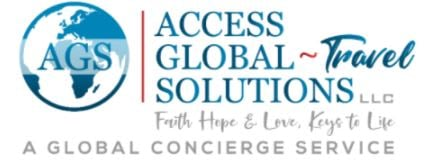 Access Global Travel Solution