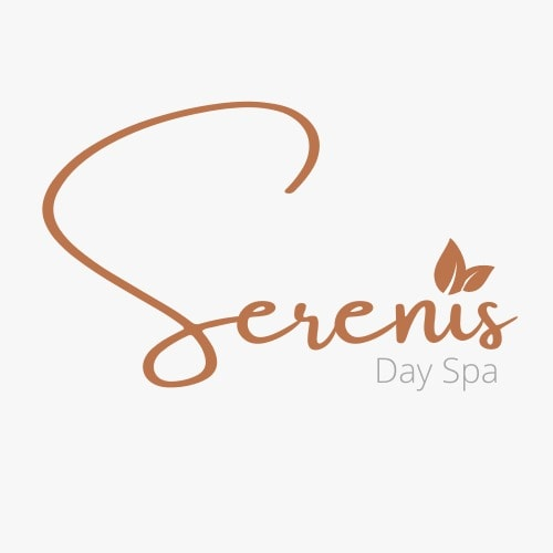 Serenis