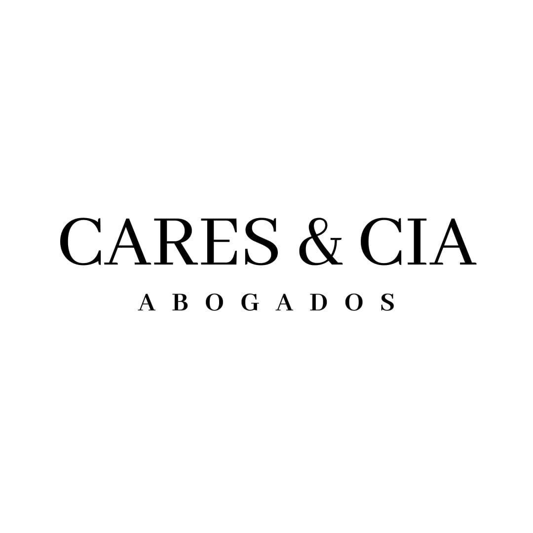 ABOGADOS | CHILOÉ