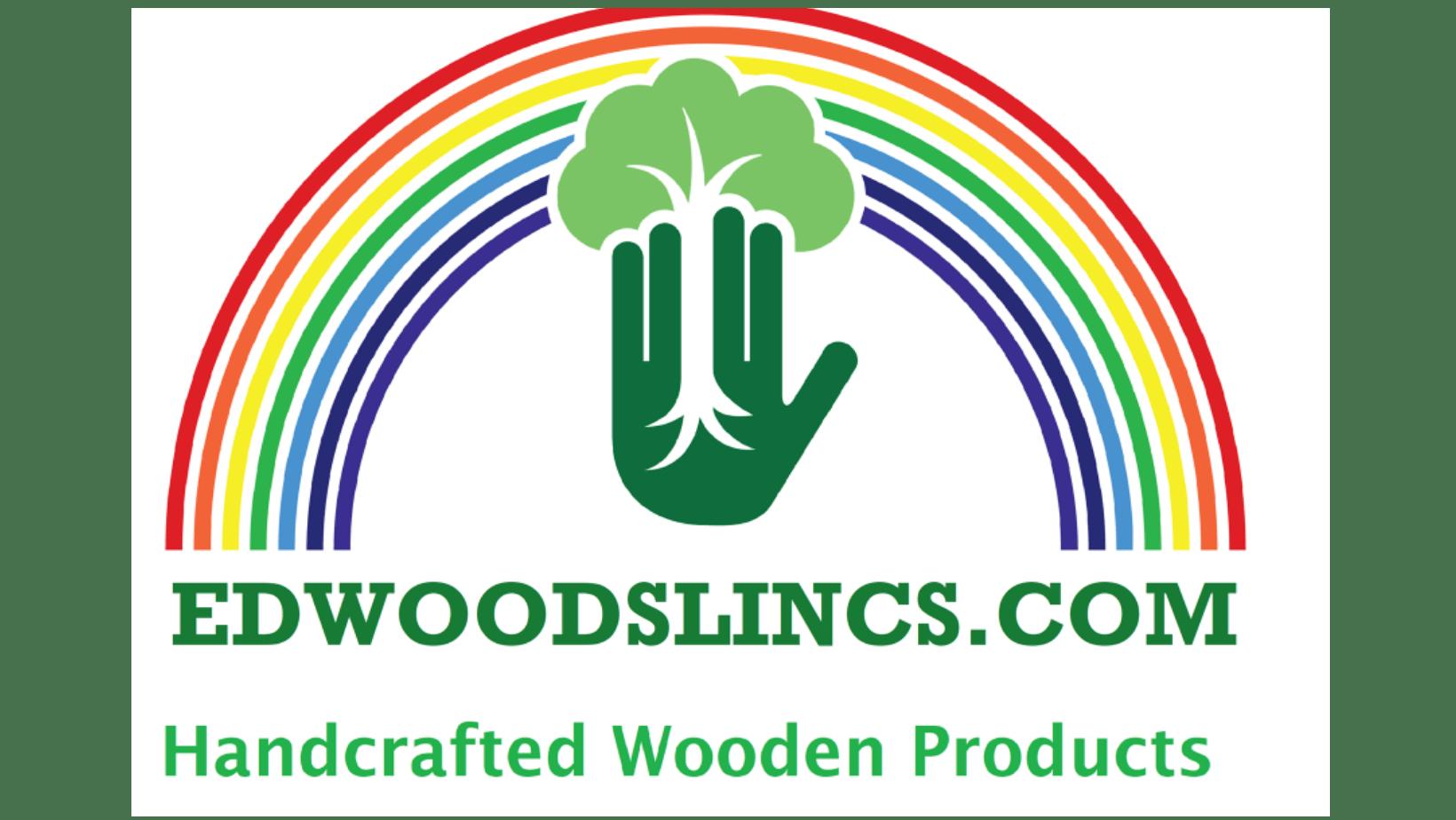 Ed-Woods Lincs