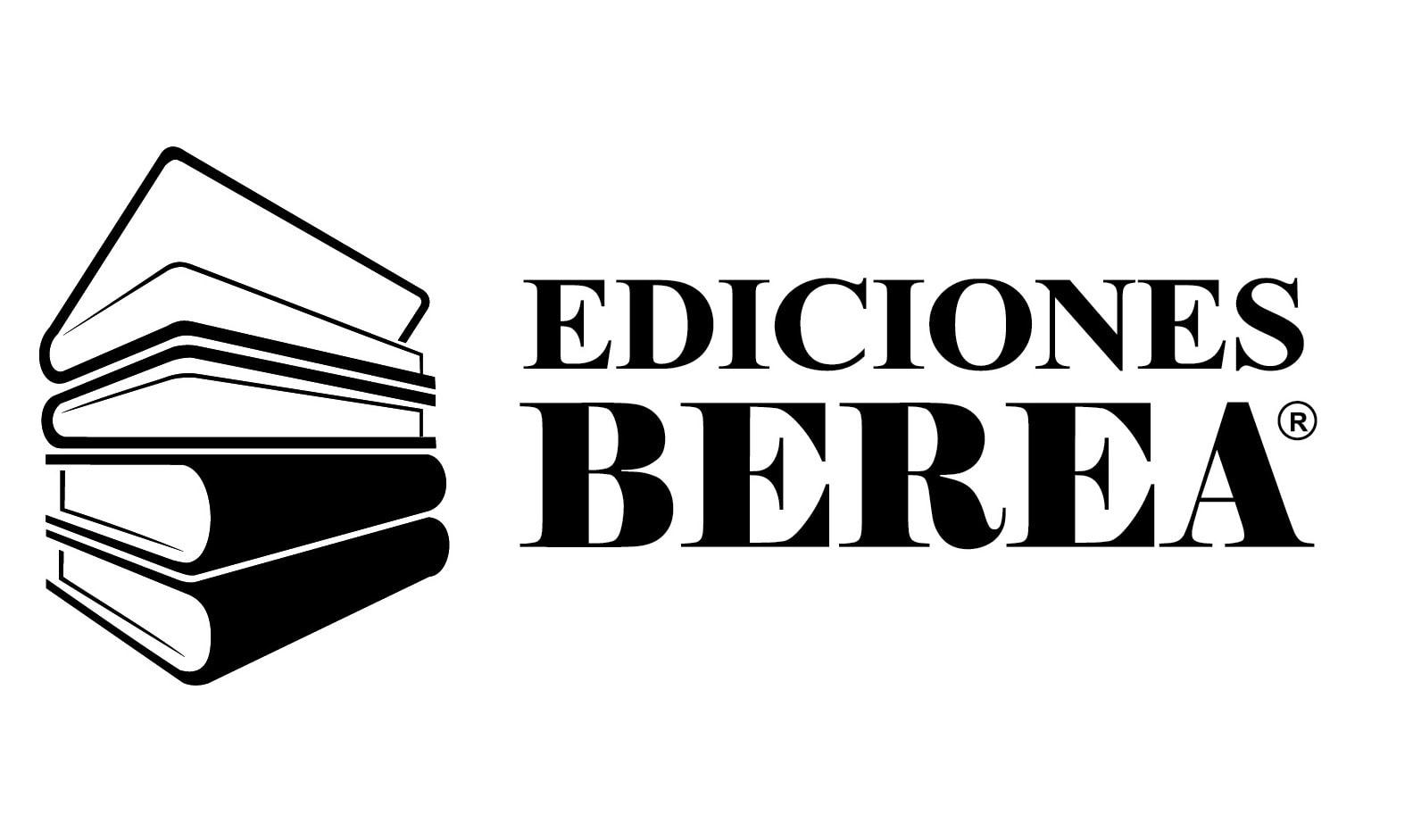 Ediciones Berea