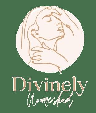 DivineLeeSpiritual