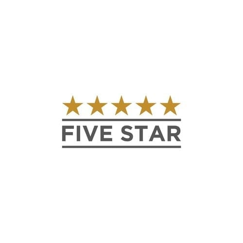 Five Star Painting & More