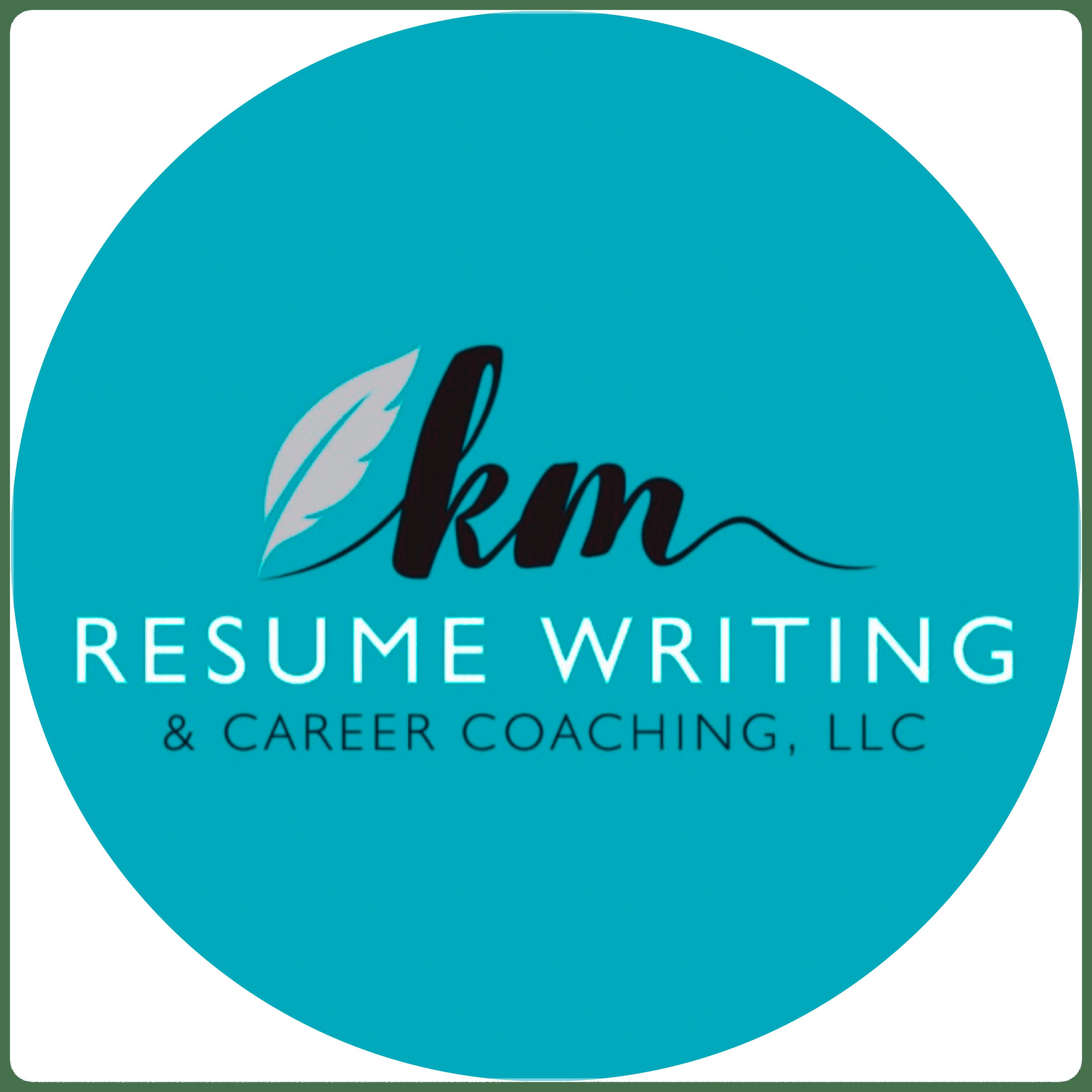 KM Resume Writing LLC