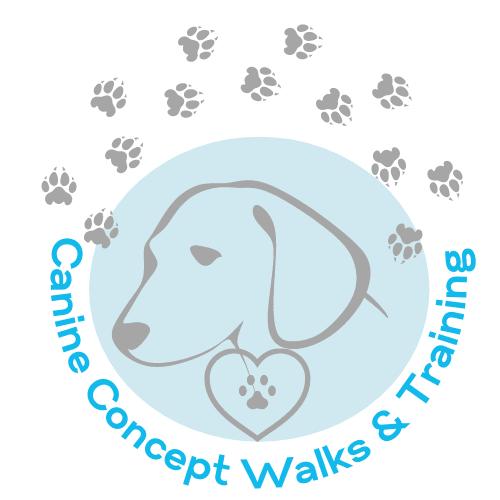 Canine Concept Walks & Training
