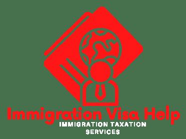 Immigration/ Taxation/ Bilingual Services