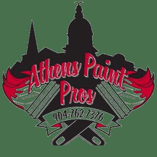 Athens Paint Pros LLC