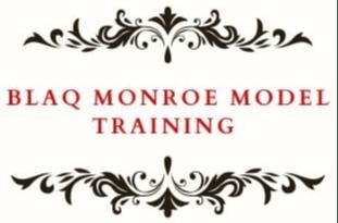 BlaQ Monroe Model Training