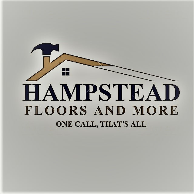 Hampstead Floors and More