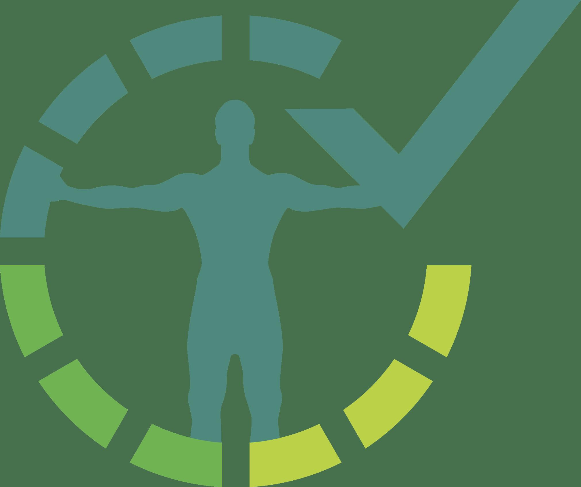 Thiago Terapias e Estética