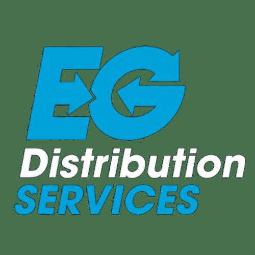 EG Distribution Services
