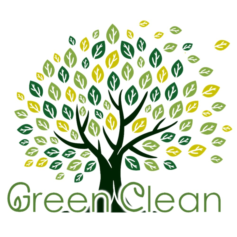 Grupo Green Clean