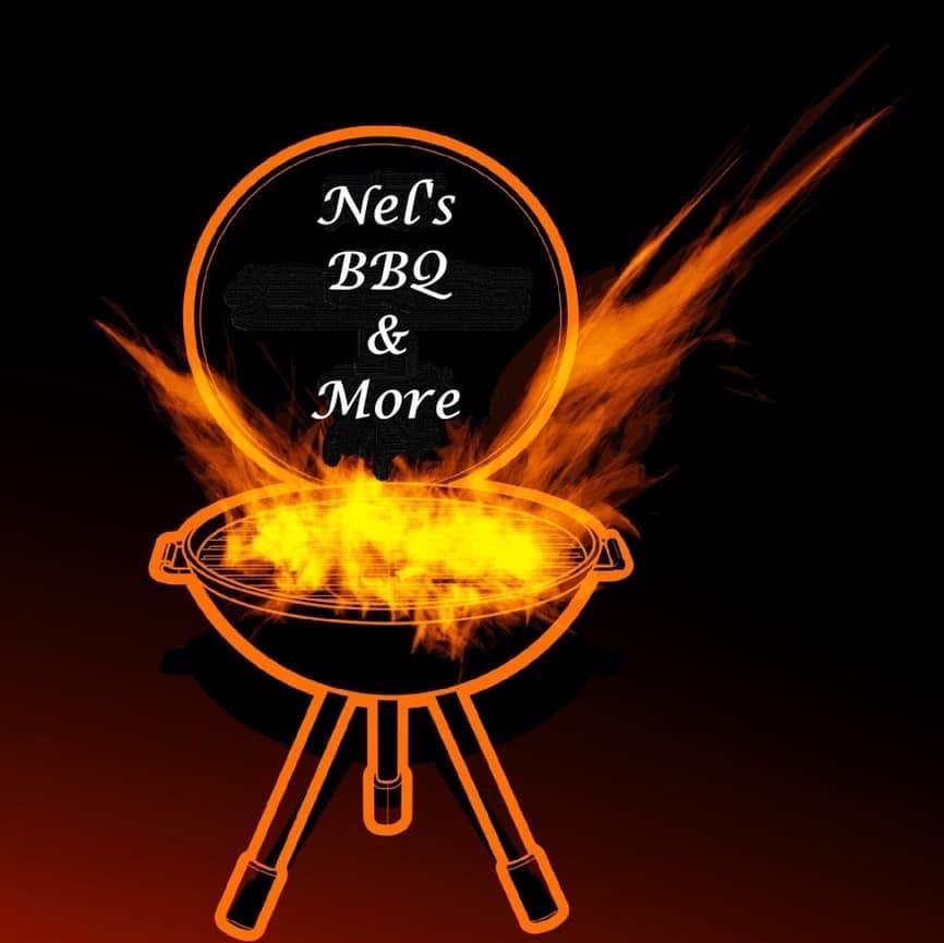 Nel's BBQ & More