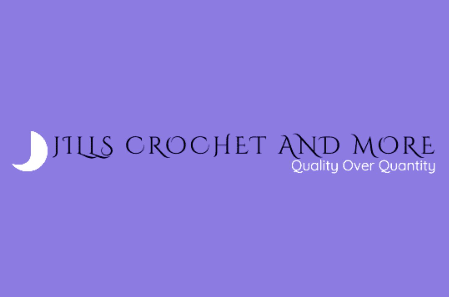 Jills Crochet and More