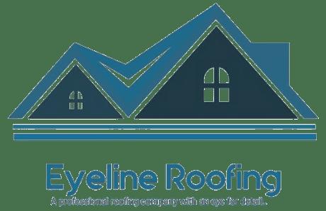 Eyeline Roofing