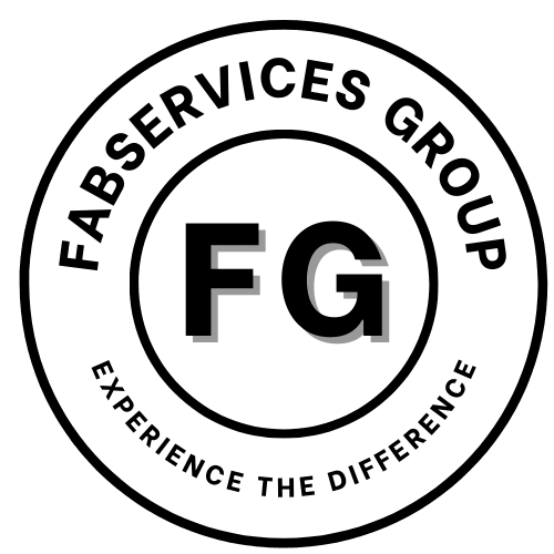 FABServices Group