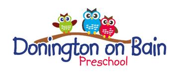 Donington on Bain Preschool