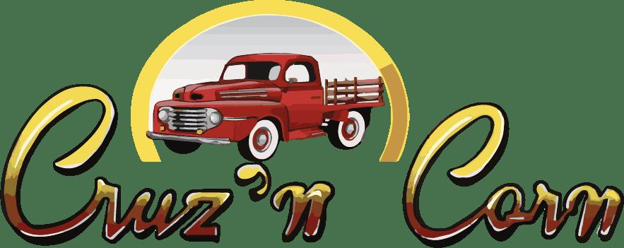Cruz'N Corn