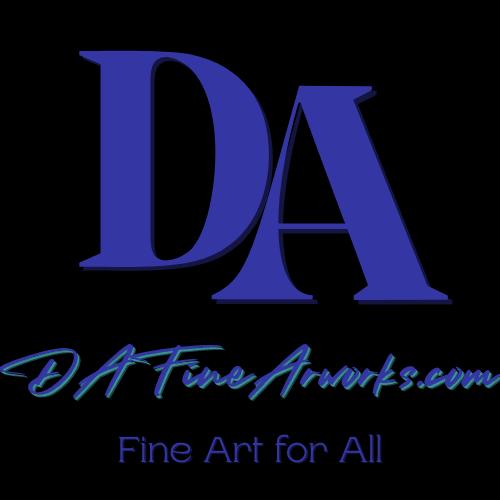 DJA Fine Art