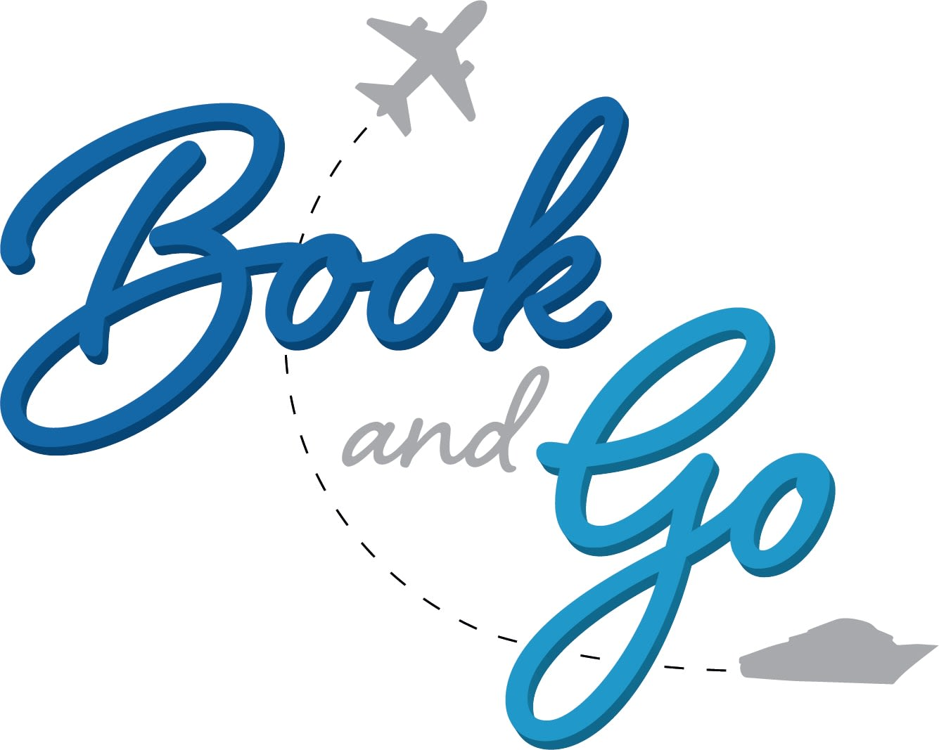 Book and Go Holidays