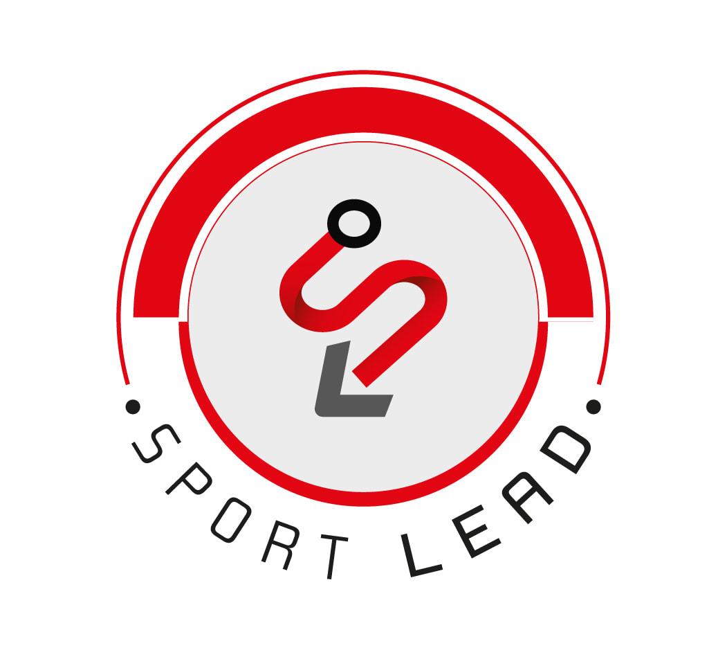 Sportlead - La Marca del Entrenador