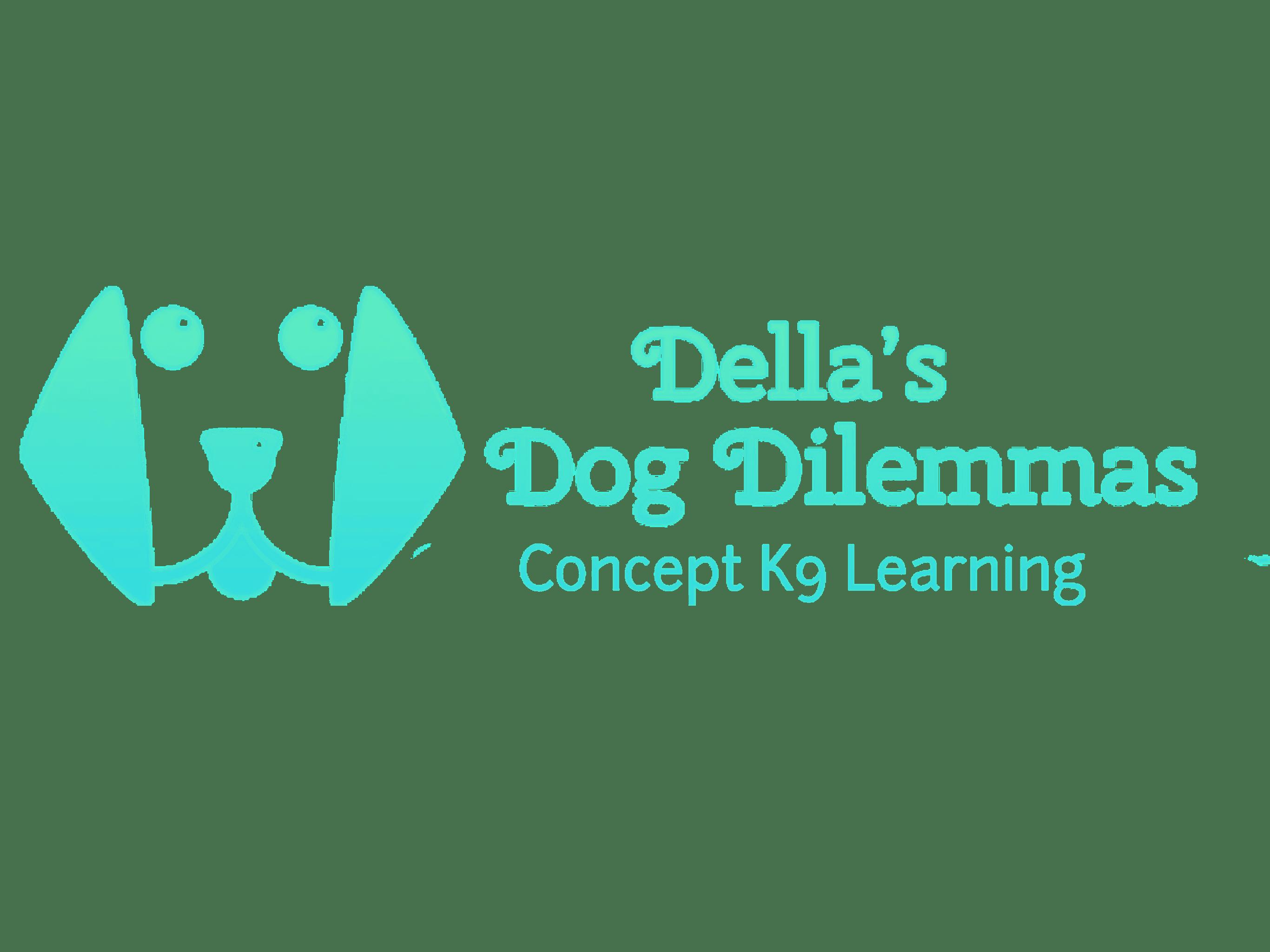 Della's Dog Dilemmas