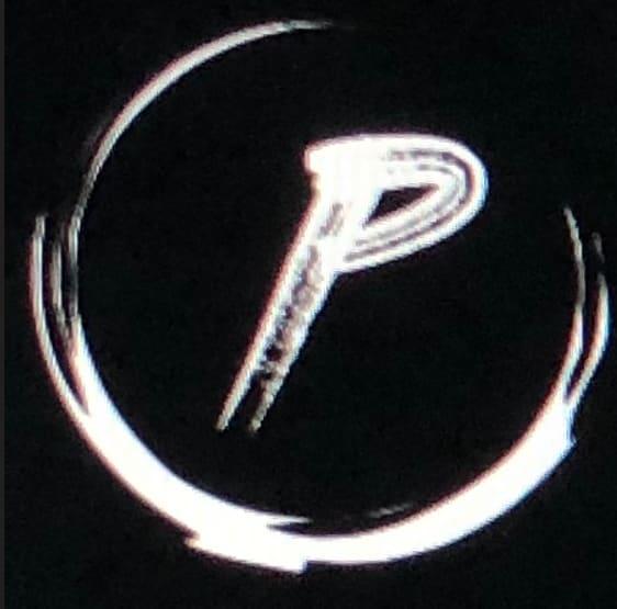 Perfeito Family Ltd