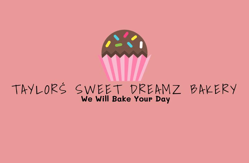 Taylor's Sweet Dreamz Bakery