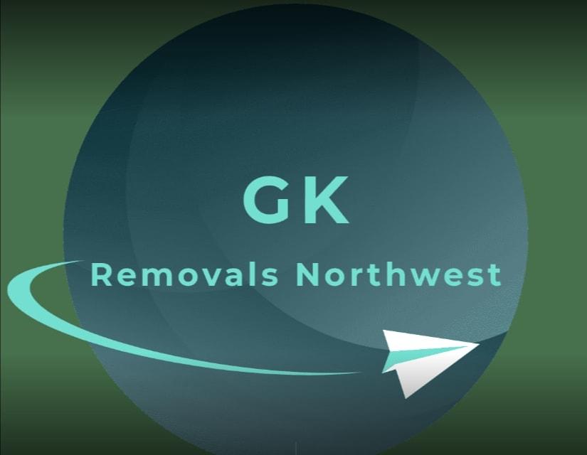GK Removals Northwest