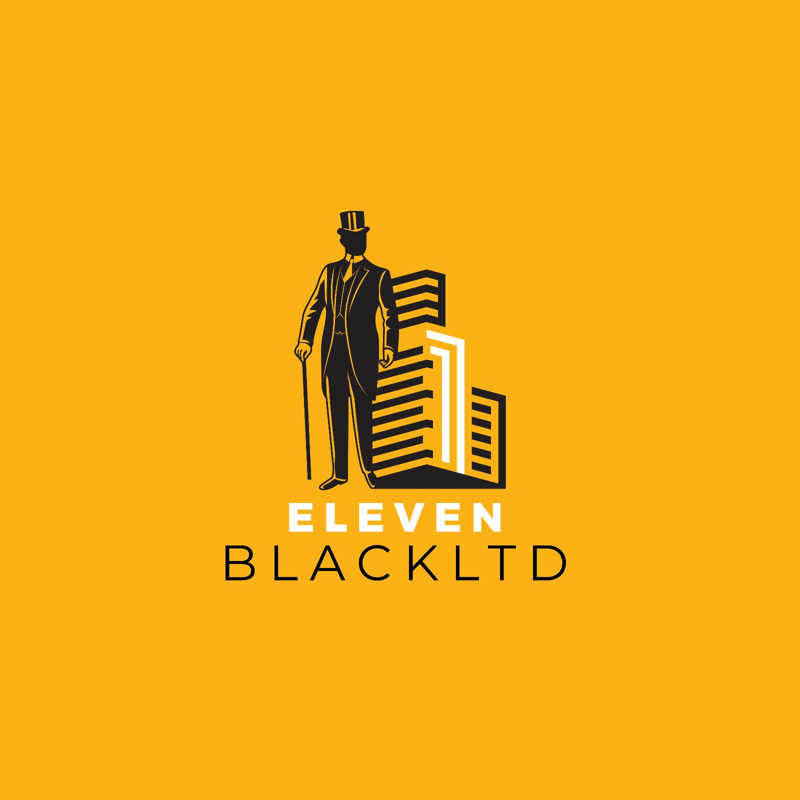 ElevenBlack Ltd