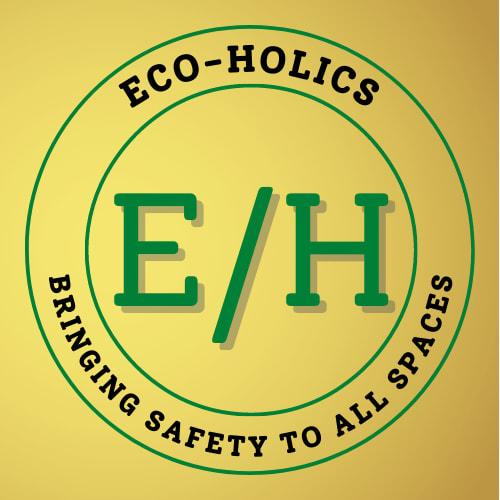 ECO-HOLICS, LLC