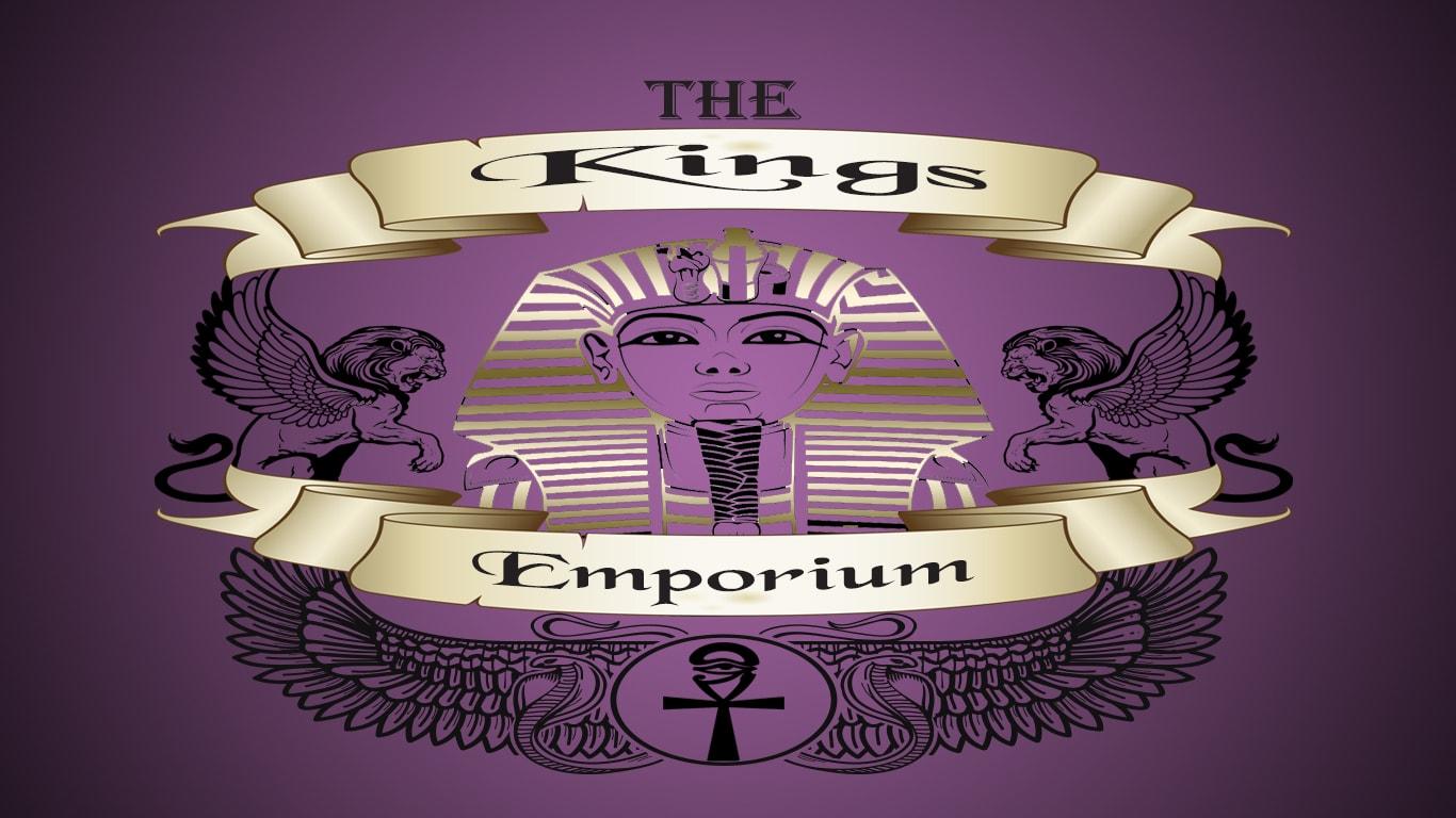The Kings Emporium