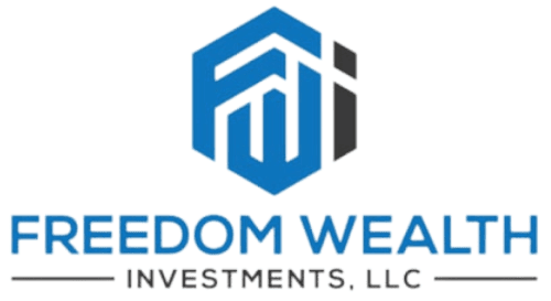 Freedom Wealth Investments, LLC