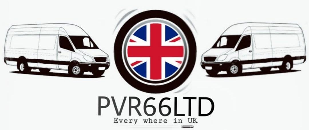 PVR66Ltd