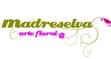 Floristería Madreselva