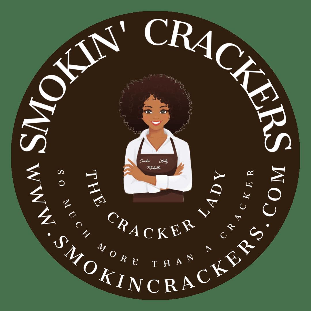 Smokin' Crackers LLC