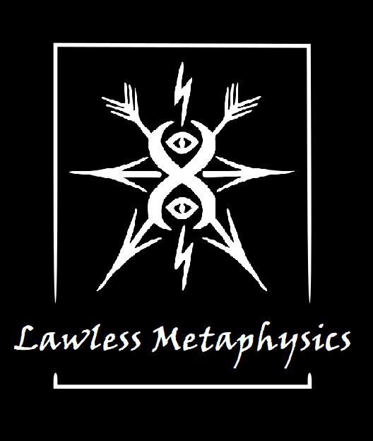 Lawless Metaphysics