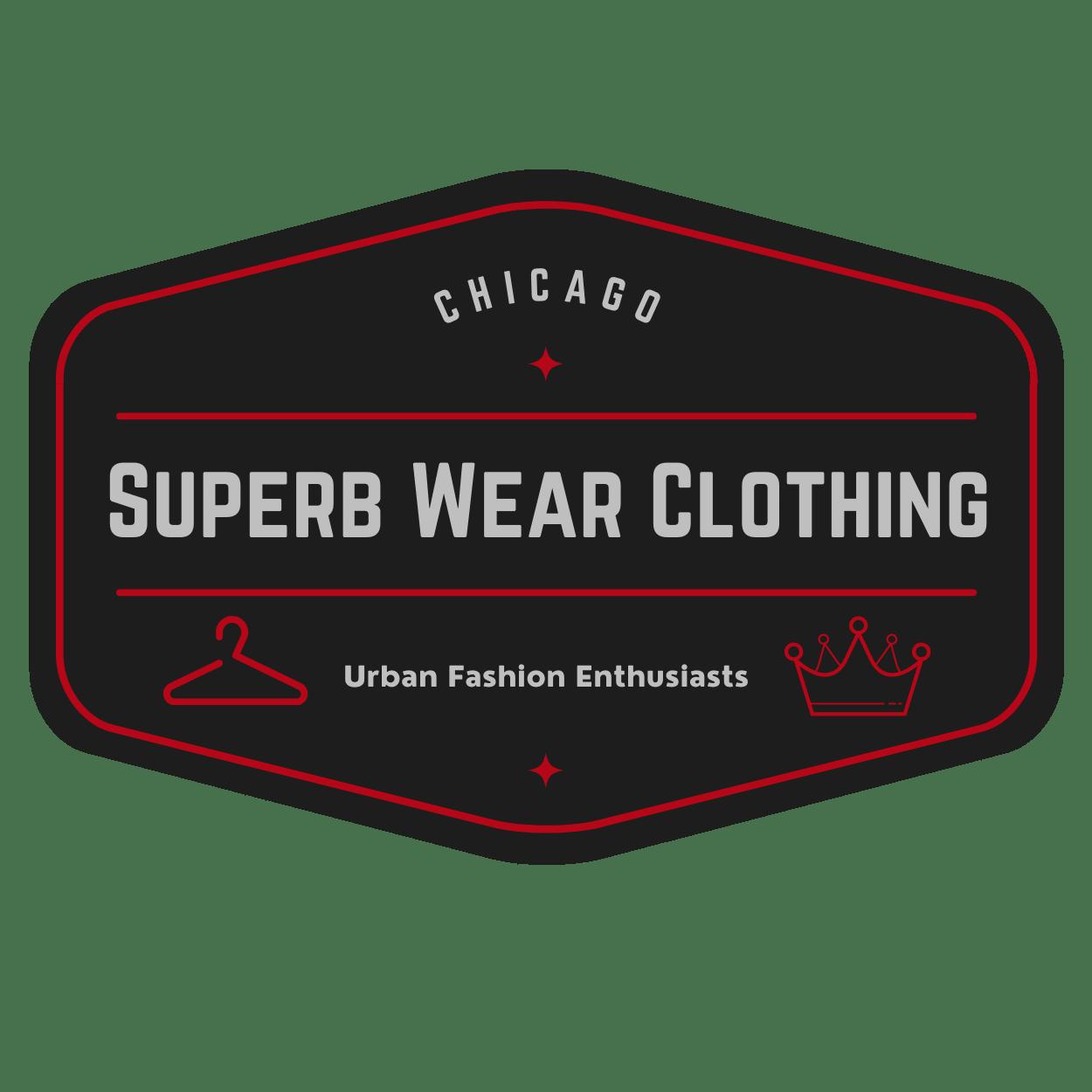 Superb Wear Clothing